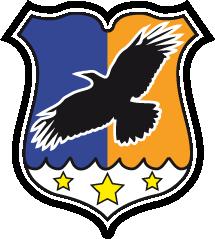 Logo durchsichtig