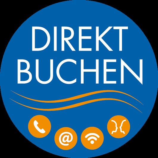 Web_IHA_DB_DE